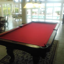 The Pool Table Store Pool Billiards University Blvd - Buy my pool table