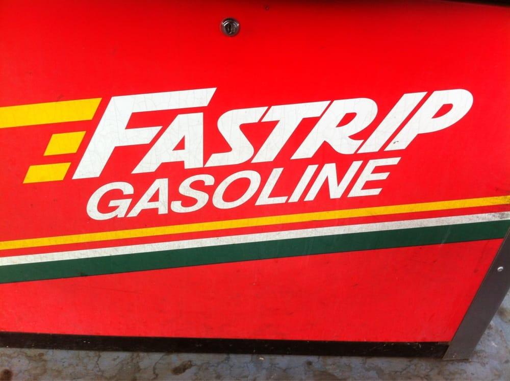 Fastrip