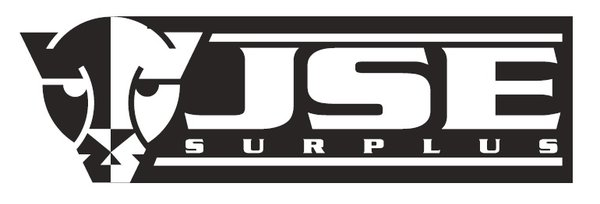 Jse Surplus 5004 State Highway 74 Cape Girardeau, MO Guns