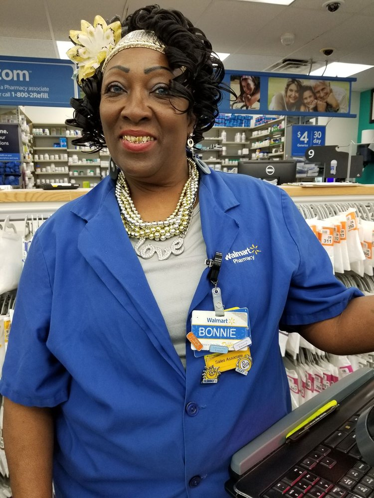 Walmart 1800 Call In Number >> Walmart Pharmacy Pharmacy 4100 W Airport Fwy Irving Tx Phone