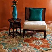 Furniture And Photo Of Rug And Decor Outlet   Houston, TX, United States.