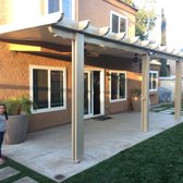 Awesome Photo Of California Patio Covers   Rancho Cucamonga, CA, United States