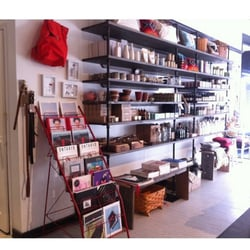 9be2848c4e5 Likely General - Gift Shops - 389 Roncesvalles Avenue