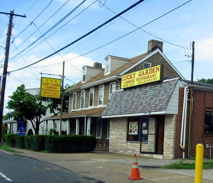 Chinese Food Roxborough Pa
