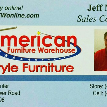 American Furniture Warehouse Grand Junction Colorado Ideas