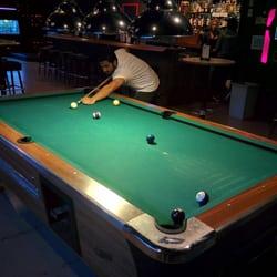 Tarasco Karaoke Photos Karaoke NW Th St Ballard - Ballard pool table