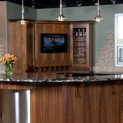 Kitchen Cabinets Edmonton delton cabinets - kitchen & bath - 13030 146 st, edmonton, ab