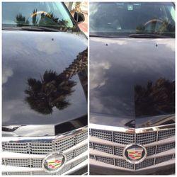 Lake Mary Car Wash Hours