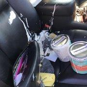 Freedom auto spa 72 photos 10 reviews auto detailing Freedom motors reviews