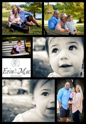 Erin Mac Photography: Weirsdale, FL