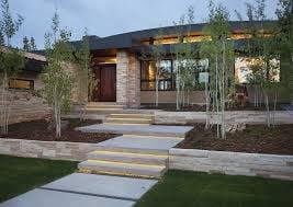 Enviroscape Landscape Construction: 26895 Aliso Creek Rd, Aliso Viejo, CA