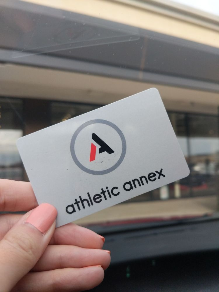 Athletic Annex: 1300 E 86th St, Indianapolis, IN