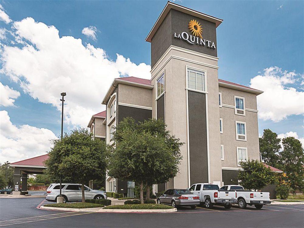 Home Builders & New Homes in San Antonio TX | David ...