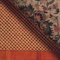 Photo Of Shiraz Oriental Rug Gallery Tampa Fl United States