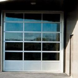 Photo Of Reynolds Overhead Door   Albion, NY, United States. Garage Doors