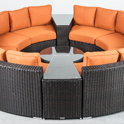Photo Of US Patio Furniture   Las Vegas, NV, United States