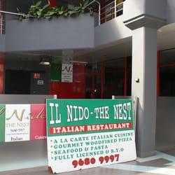 The Best 10 Italian Restaurants Near Castle Hill New South Wales
