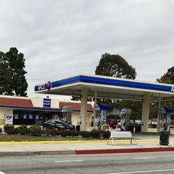 Arco Gas Station Near Me >> Arco Gas Stations 4925 Torrance Blvd Torrance Ca Phone