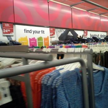 Target Fremont Hub >> Target Clothing Fremont Hub Shopping Center Fremont Ca
