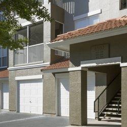 camden bay apartments 30 photos 25 reviews apartments 11302