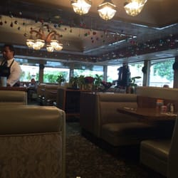 Conrad S Restaurant Glendale Ca Menu