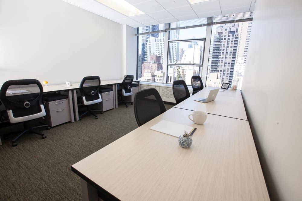 Corporate suites immobili commerciali 641 lexington - Valutazione immobili commerciali ...