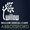 Willow Dental Care Abbotsford