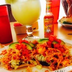 Skyes Restaurant 94 Photos 116 Reviews Mexican 7205 Estero