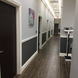 the doctors office urgent care of midland park 12 photos 32