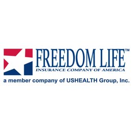 Photos for Freedom Life Insurance Company of America - Yelp
