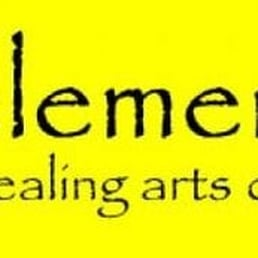 3 elements yoga bayside ny mapquest