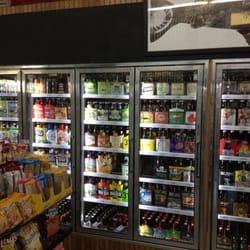 photo of bottoms up kalamazoo mi united states beer snacks