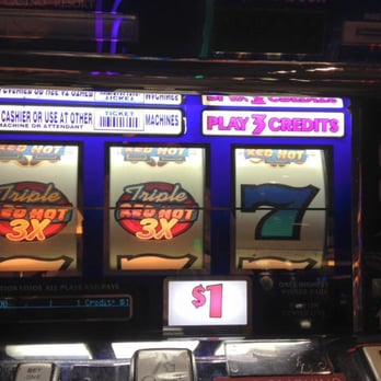 Cache creek casino brooks ca casinos near las crusces new mexico