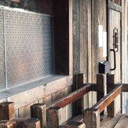 Exterior Photo Of Garage On Beck   Salt Lake City, UT, United States ...