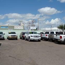 Phoenix Auto Sales >> Lalos Auto Sales Car Dealers 1521 E Van Buren St