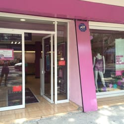6d4b3ee879 Ilusion - Women s Clothing - Insurgentes Centro 129