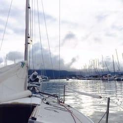 Kaneohe Yacht Club - 48 Photos & 14 Reviews - Boating - 44-503