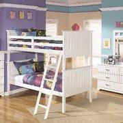 Love It Photo Of AV Furniture And Mattress   Lancaster, CA, United States  ...