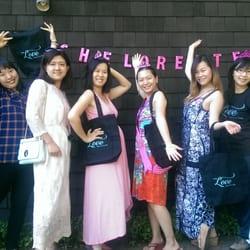 massage with happy ending in ajman Bellevue, Washington