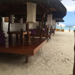 Photo Of Sur Beach Resort Caao Laguna Philippines Cabañas