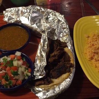 Vallarta Mexican Restaurant Brandon Fl