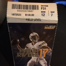 San Diego Chargers - CLOSED - 150 Photos   140 Reviews ... c42111b8e