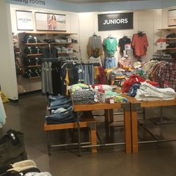 f40a56c1 JCPenney - 19 Photos - Department Stores - 1441 N Hwy 77, Waxahachie ...