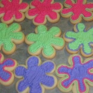 Cookies by Kristin: Batavia, NY