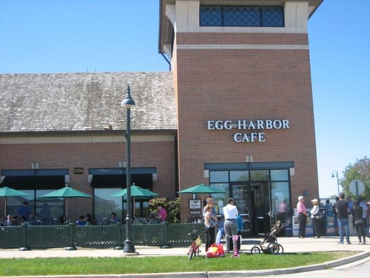 egg harbor black personals Sheboygan, wi missed connections - craigslist cl  favorite this post oct 1 beautiful tall black women walking in down town green bay  favorite this post sep 23 beautiful blonde server egg harbor /ship wrecked (grb  egg harbor) map hide this posting restore restore this posting.