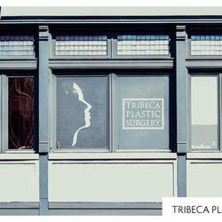 Photo of TriBeCa Plastic Surgery - New York, NY, United States.