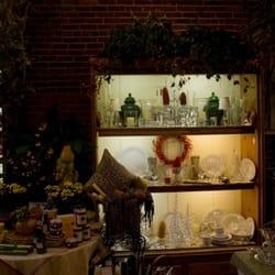 Martha E Harris Flowers Gifts