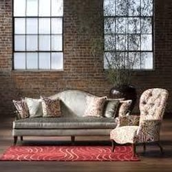 Photo Of The Furniture Doctor   Monroeville, OH, United States