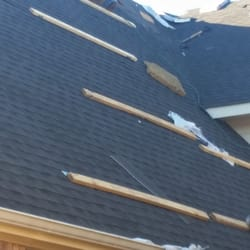 Photo Of Einstein Roofing And Restoration   Frisco, TX, United States