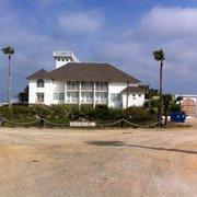 Port A Beach Weddings Mansion By The Sea